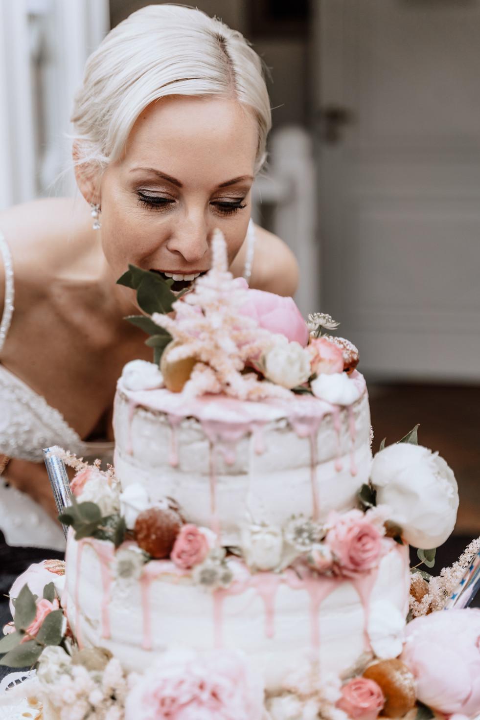 Hochzeit-454.jpg