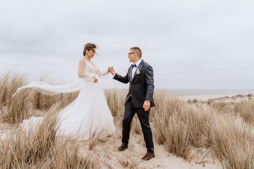 Hochzeit-265.jpg