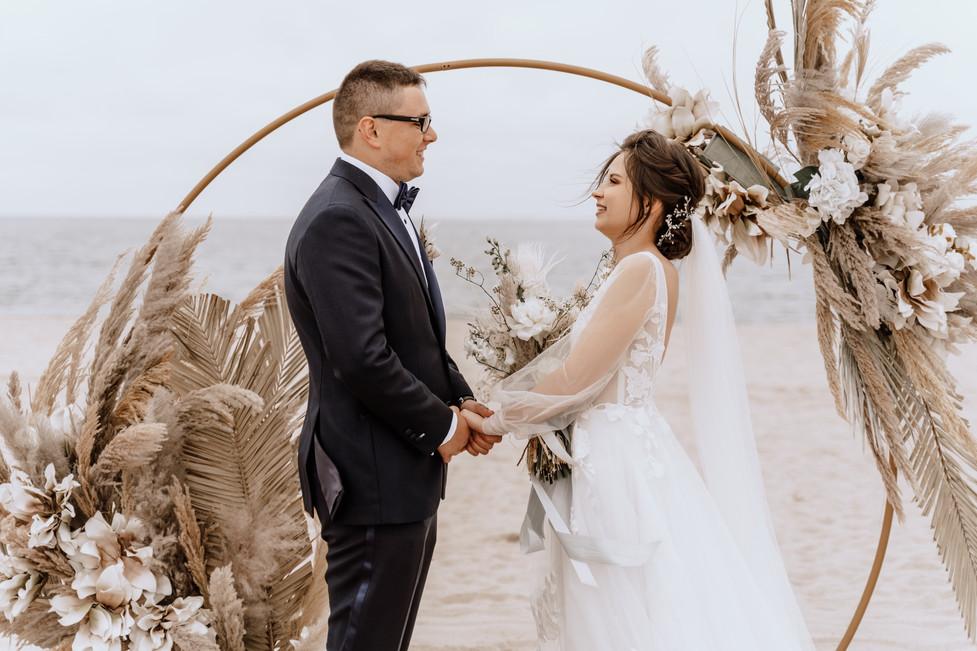 Hochzeit-164.jpg