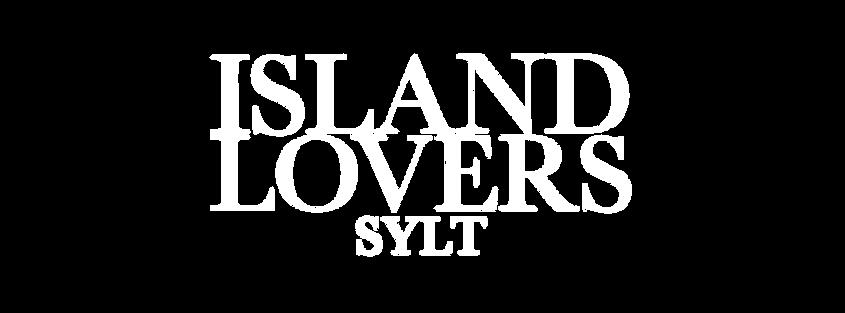 Shop Sylt