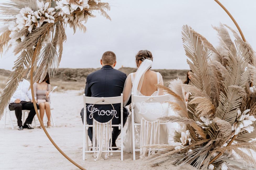 Hochzeit-139.jpg