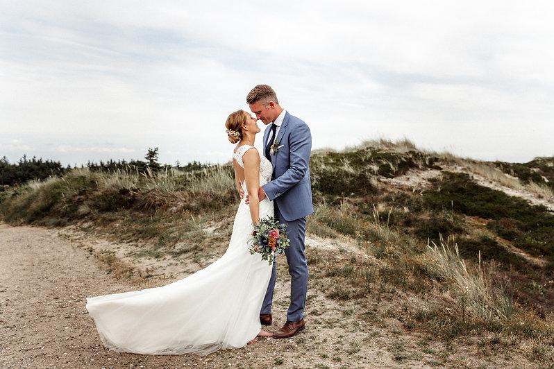 Hochzeit-261.jpg