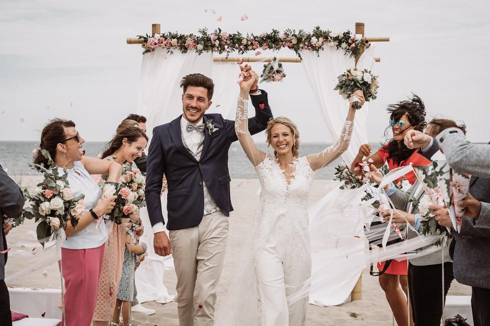 Hochzeit-339.jpg