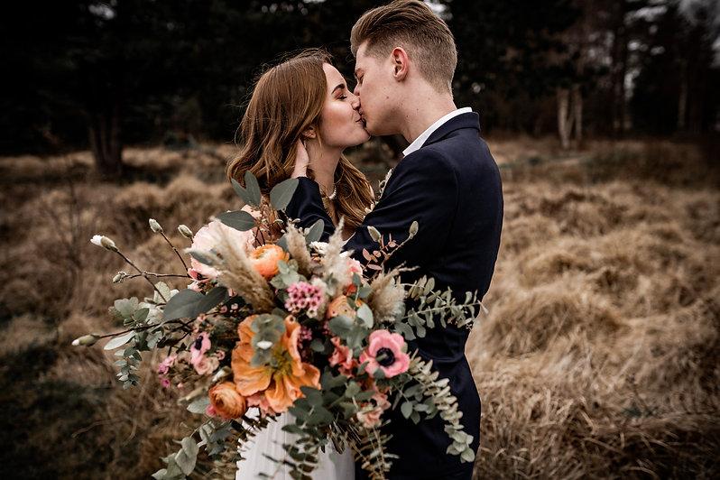 Hochzeitsfotograf Sylt | Fotograf Sylt