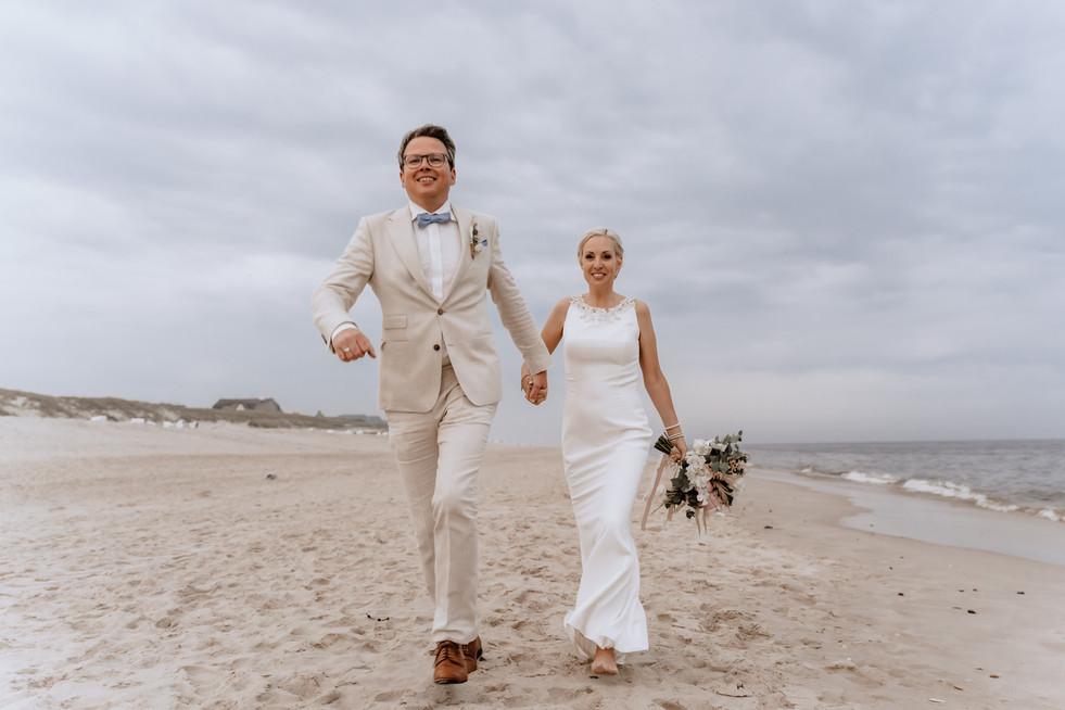 Hochzeit-609.jpg