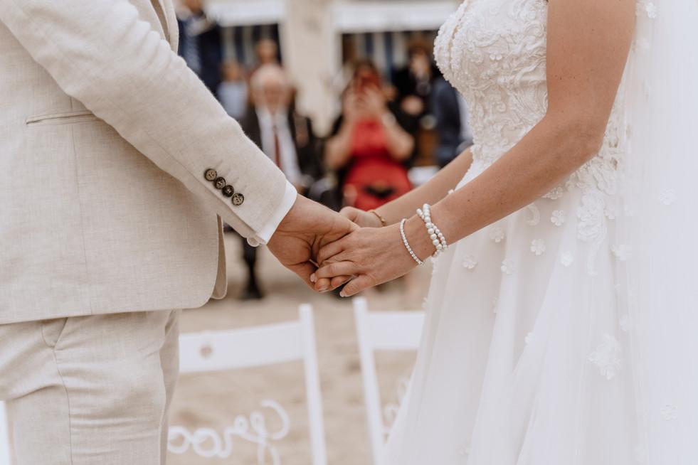 Hochzeit-273.jpg