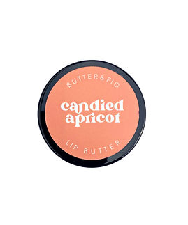 CANDIED APRICOT LIP BUTTER.jpg