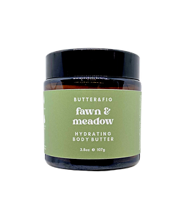 FAWN MEADOW BODY BUTTER.png