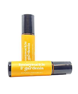 HONEYSUCKLE GARDENIA PERFUME OIL.jpg copy.jpg