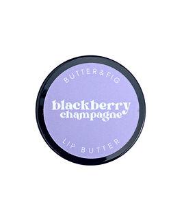 BLACKBERRY CHAMPAGNE LIP BUTTER.jpg
