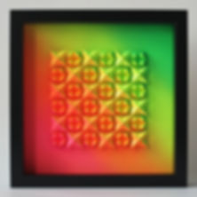 neon front on.jpg
