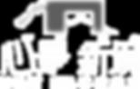 心景新境logo 3.png