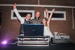 DJ douai