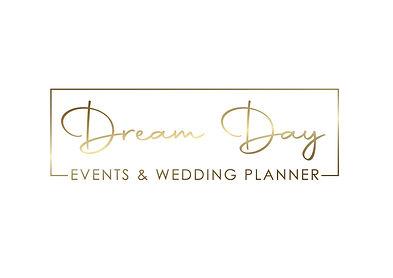 Dream-Day-dd-mariage-DianaFLAMENT-07.jpg