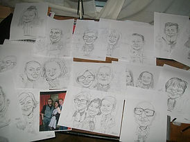 caricaturiste.00.jpg