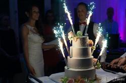 mariage dj nord