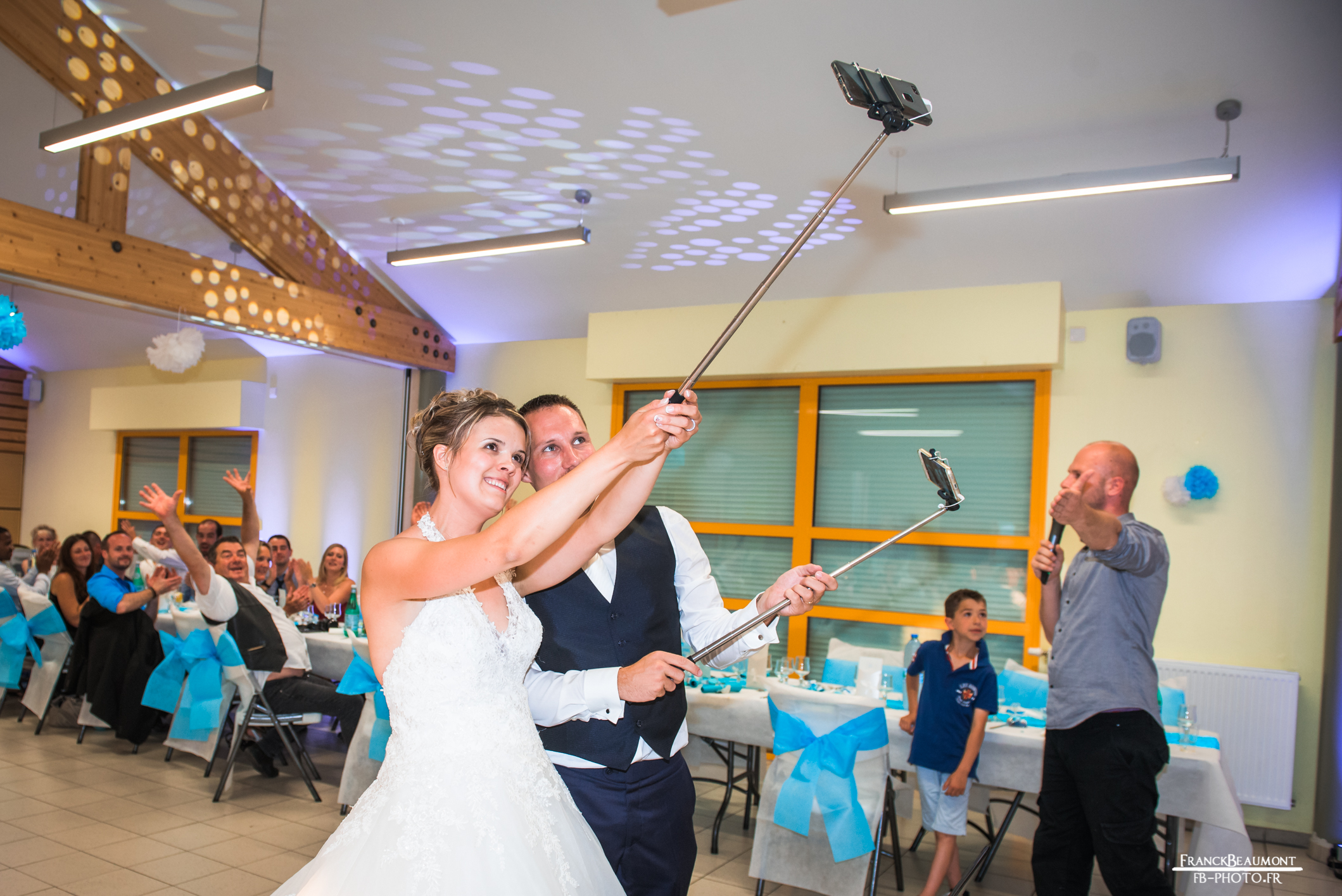 mariage iwuy