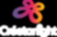 logo_v_fond_fonce@4x.png