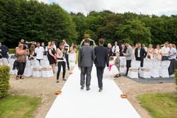 cérémonie laique belgique
