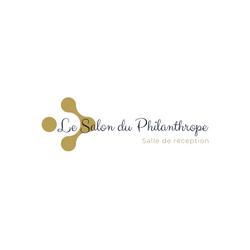 Le salon du philanthrope