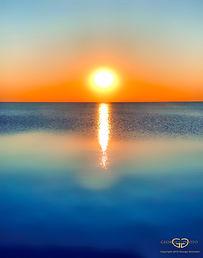 Sunrise2-1small.JPG