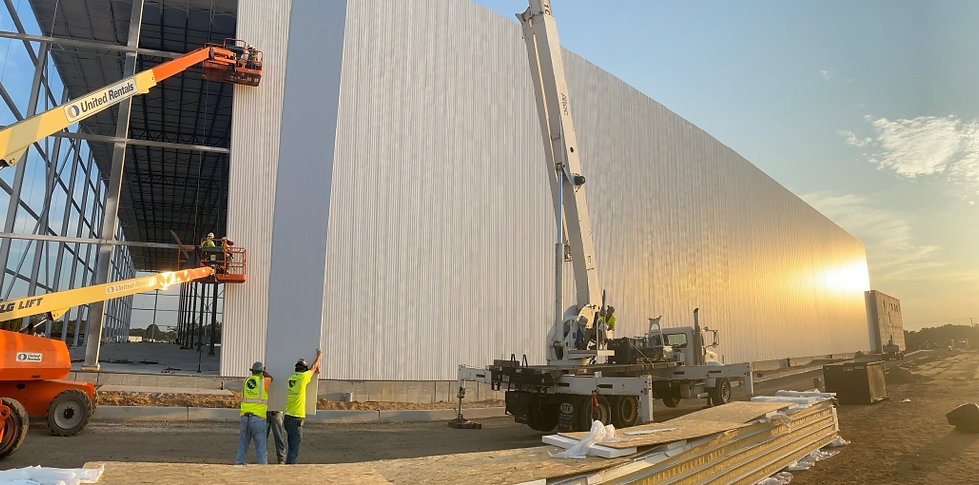 P4-Panel-Install-with-clad-boy-panorama1