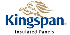 Kingspan1