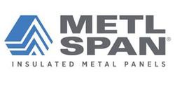 Metal_span