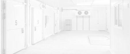 freezerdoor2-1500x630_edited.jpg