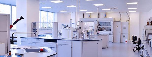 cleanroom2-1229x461.jpg