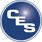 CES Icon Only@3x.png