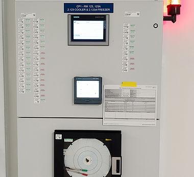control-panel.1a-768x962.jpg