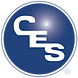 CES_logo_notag_2021.png
