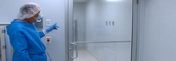 cleanroom1-1210x423.jpg