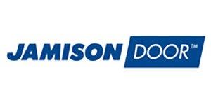 Jamison-Door-Logo1