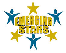 Copy of logo_emerging_stars5_color.jpg