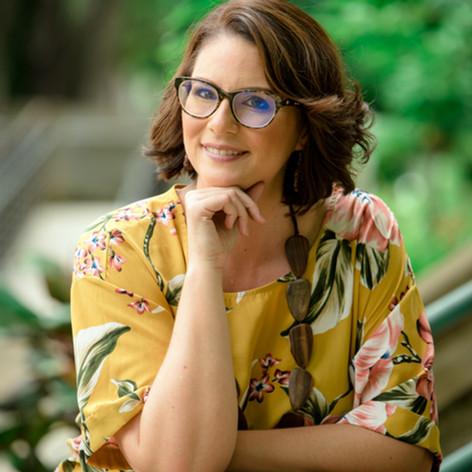 Dr. Cathy Mazak