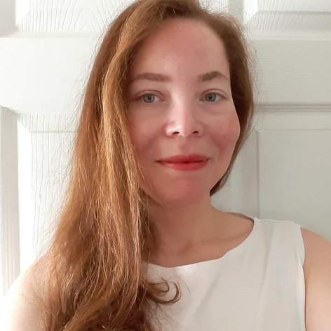 Dr. Carla Monroe