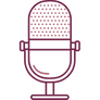 Microphone_icon_2021.png