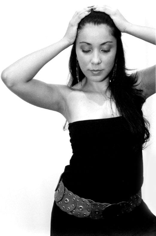 Photo By: Renata Ferro (Brazil)