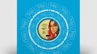 Sabrina Malheiros | Clareia Remixes