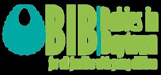 Babies in Baytown Logo-ENG noF3Y (less w