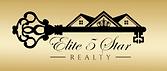 Elite 5 Star Realty Logo 2.1.png