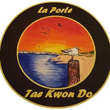 La Porte Tae Kwon Do.jpg