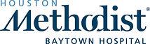 HM_Baytown_4C.jpg