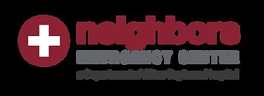 NEC logo- Altus Baytown.png