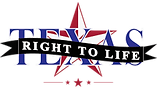 TXRTL-Logo-Web-235X135.png