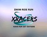 xracers logo2 - Copy.png