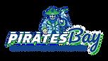 1_PBW_Pirate_TX_Logo_Full.png