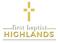 FBC Highlands Logo.jpg